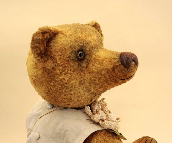 Bear girl Ophelia_10