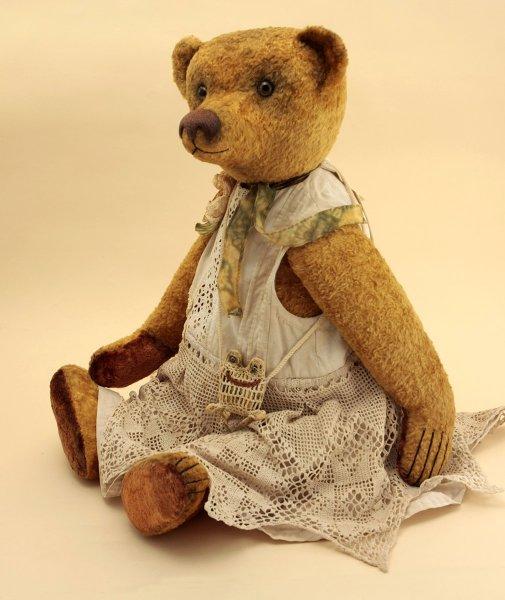 Bear girl Ophelia_12
