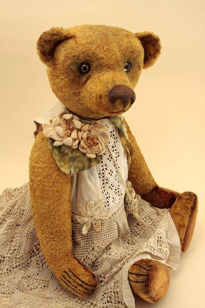 Bear girl Ophelia_7