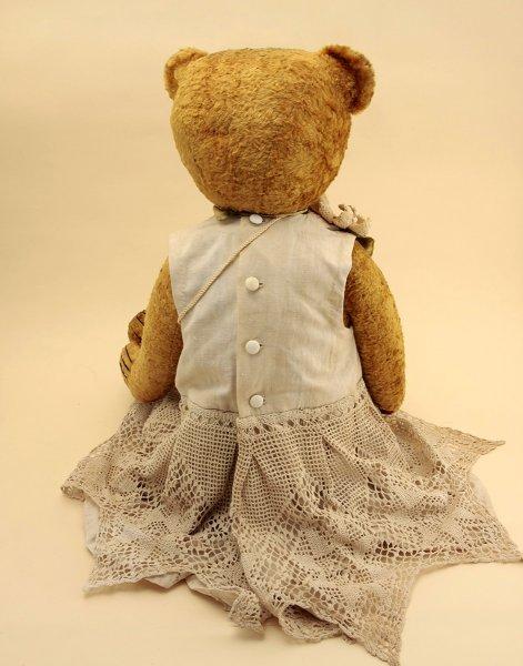 Bear girl Ophelia_8